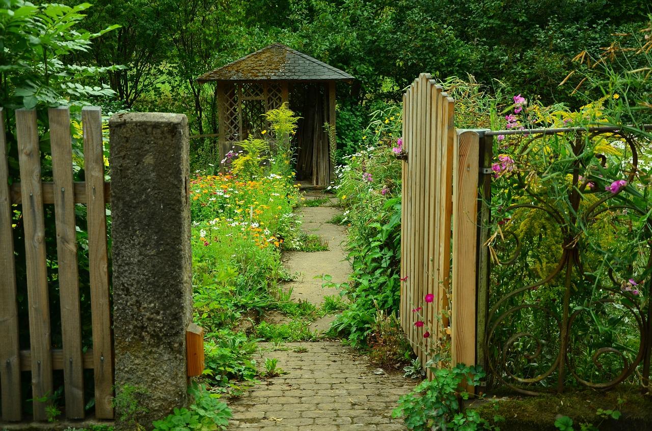 Prix Geotextile Pour Chemin D Accès combien coûte la création d'un chemin d'accès ?