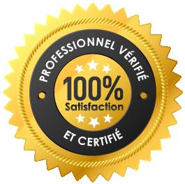 professionnel-certifie-et-verifie-100-pour-cent-satisfaction
