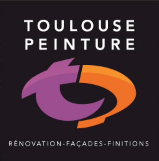 Logo Toulouse oeinture