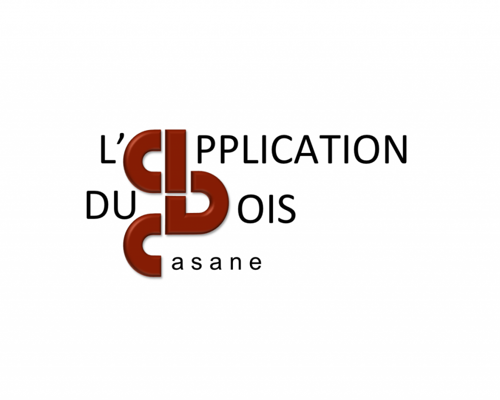 L'Application du Bois