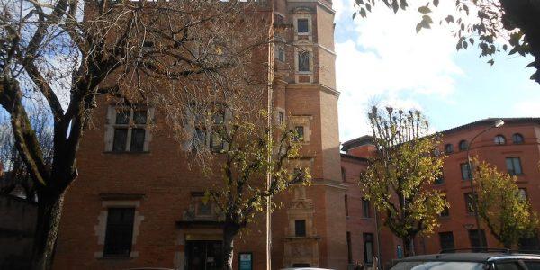 applicationdubois renovation de bâtiment classés