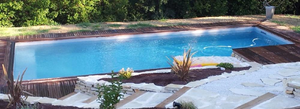 création piscine et aménagement piscine db piscine