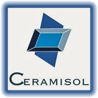 logo Entreprise Ceramisol