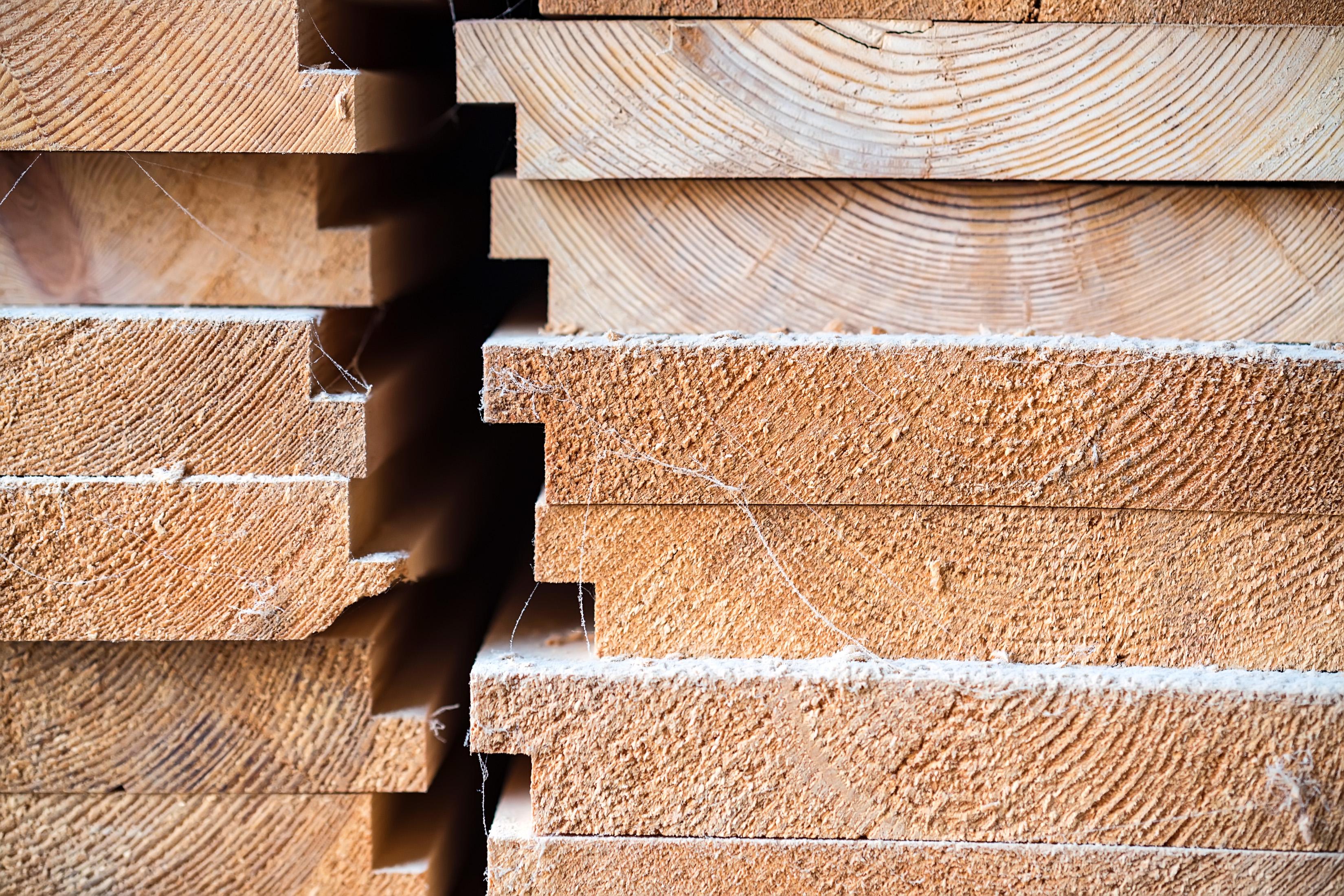 Quels sont les prix des matériaux éco-responsables à utiliser pour la construction et rénovation de votre logement ?