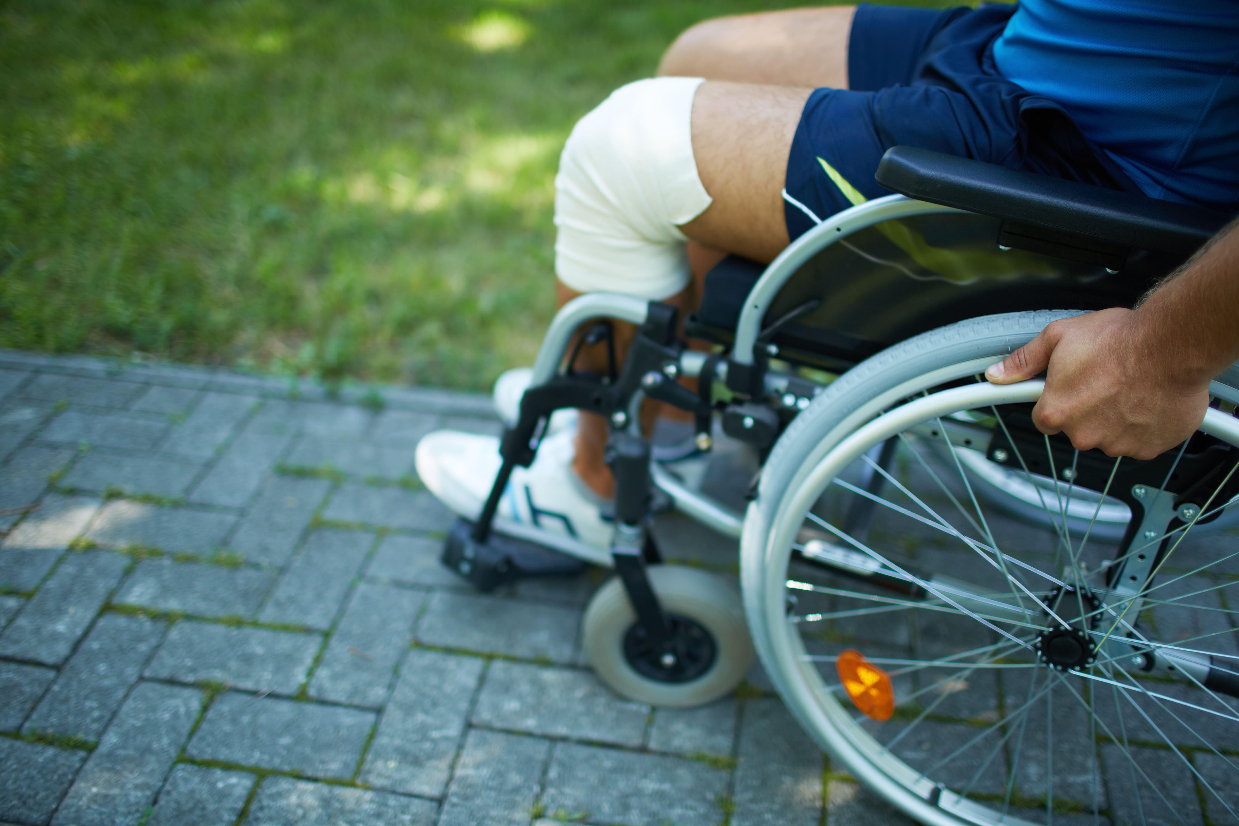 Quelles sont les aides pour l'amélioration de l'habitat pour les personnes à mobilité réduite